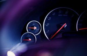 שאיבת דלק לכל סוגי הרכבים