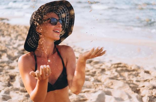 חופשה במלון עם פארק מים צמוד בקפריסין והאיים