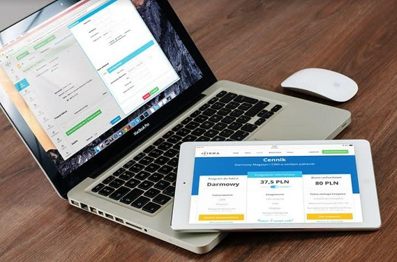 האם ישנם אתרי אינטרנט שקל יותר לקדם אותם ברשת?