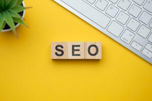 תוכן איכותי באתר מקבל יותר תנועה מהמדיה החברתית